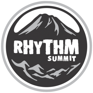 Rhythm Summit